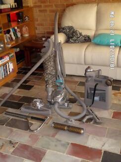 Kirby Sentria ll Vacuum Cleaner