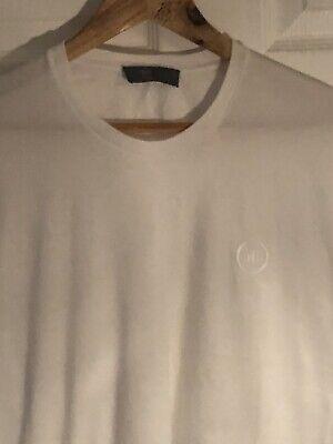 Alexander Mcqueen McQ T-Shirt