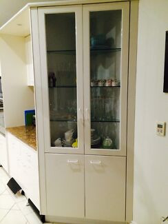 Kitchen for sale. Must go Mona Vale Pittwater Area Preview