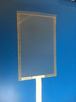 Higgstec Lcd Touch Panel Overlay 7 T070c-5rb010n-0a11r0-200fh