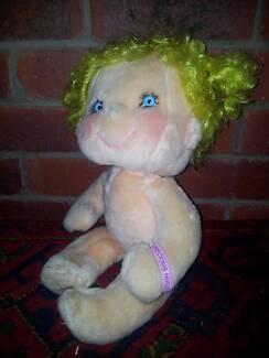 Vintage Precious Hugs Hugga Bunch 18''  (45CM) Soft Doll Karrinyup Stirling Area Preview