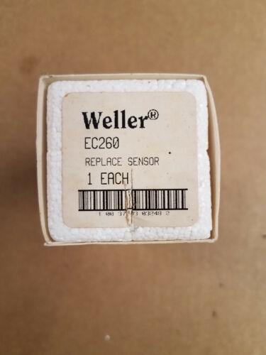 Weller EC260