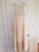 Forever New maxi dress size 8 Joondalup Joondalup Area Preview
