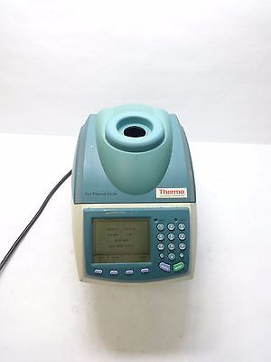 Thermo Electron Px2 Thermal Cycler
