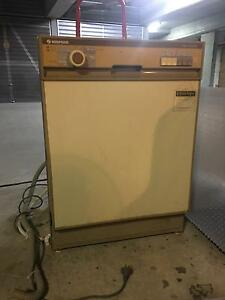 Dishwasher for Parts or Repair Chatswood Willoughby Area Preview
