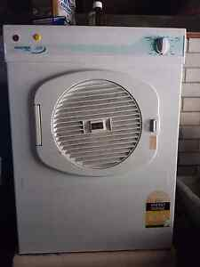 Clothes dryer Coorparoo Brisbane South East Preview