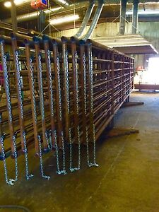 For sale corral panels & More