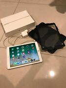 iPad Air 2 Wi-Fi + Cellular 16 GB Parkwood Gold Coast City Preview