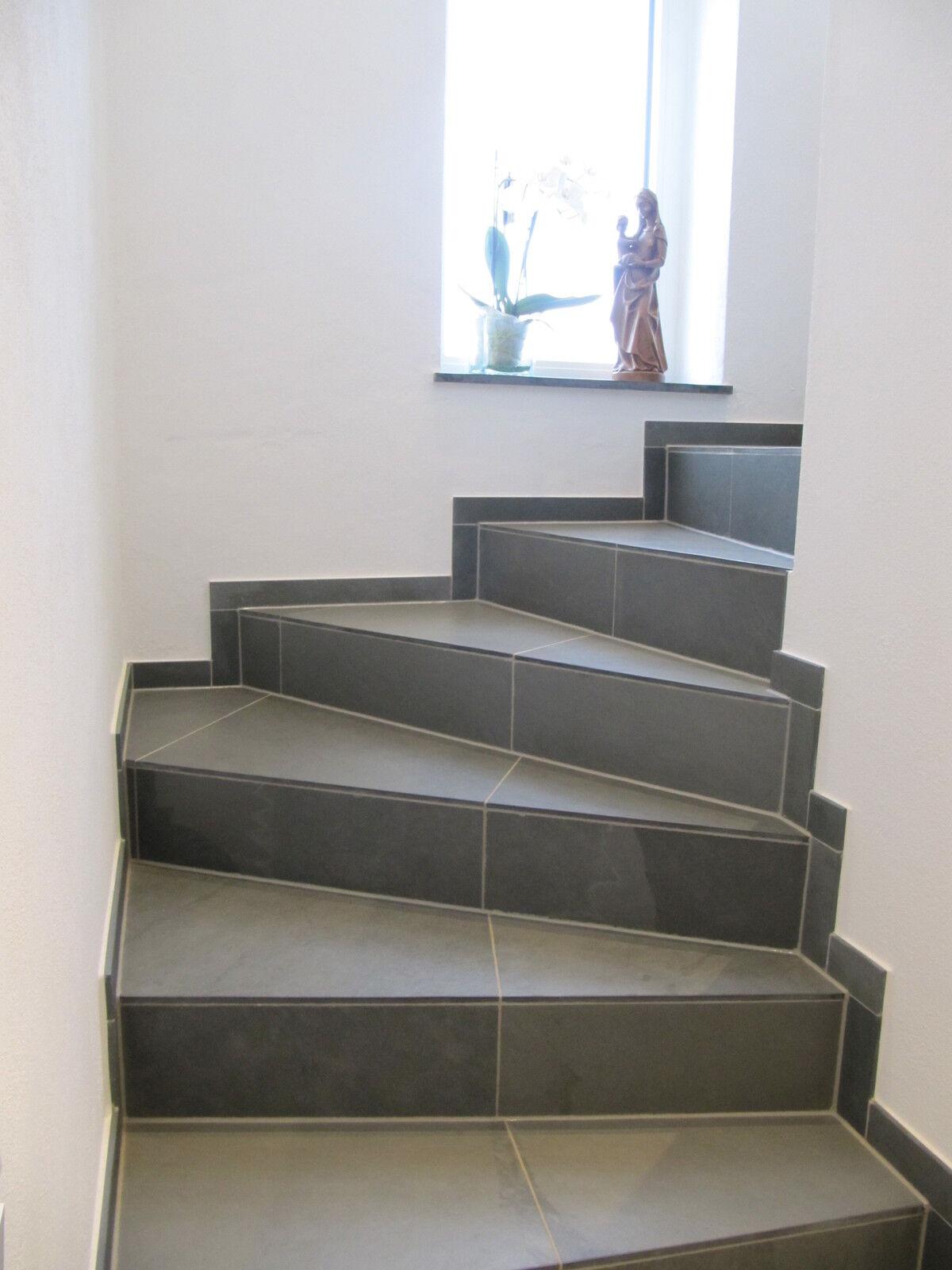 schiefer gris grau bodenplatten schieferfliesen. Black Bedroom Furniture Sets. Home Design Ideas