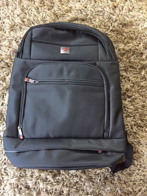 Backpack for business and travel. Polo Classic.  5459bc3a44f66