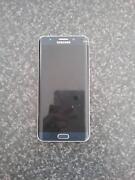 Samsung galaxy S6 EDGE PLUS. 32GB Bundall Gold Coast City Preview