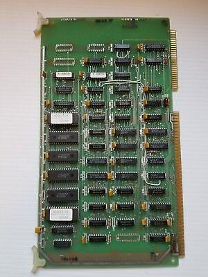 Dynapath 4201078 B T4201079 E Graphics Controller