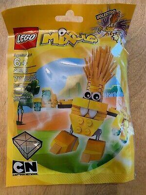 Lego 41508 Mixels Volectro New series 1