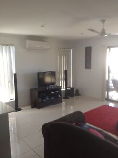 Room to rent at eimeo  Eimeo Mackay City Preview
