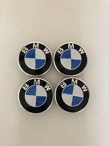 BMW wheel rim cap NEW