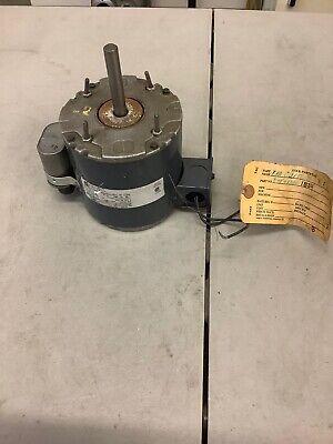 Emerson Fan Clutch Motor K48hxdde-1824