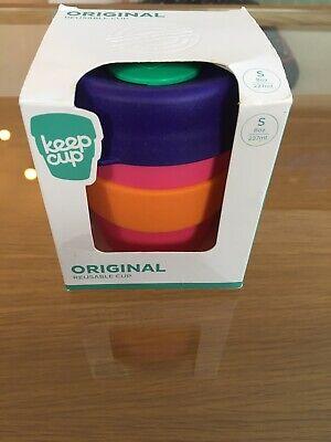 Keep Cup Original Reusable Cup