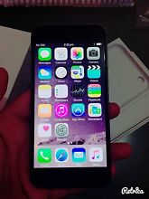Iphone 6 64gb mint condtion Springvale Greater Dandenong Preview