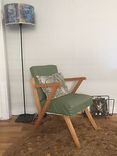 Eames era vintage chair Trigg Stirling Area Preview