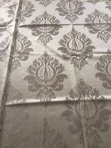 Curtains Idalia Townsville City Preview