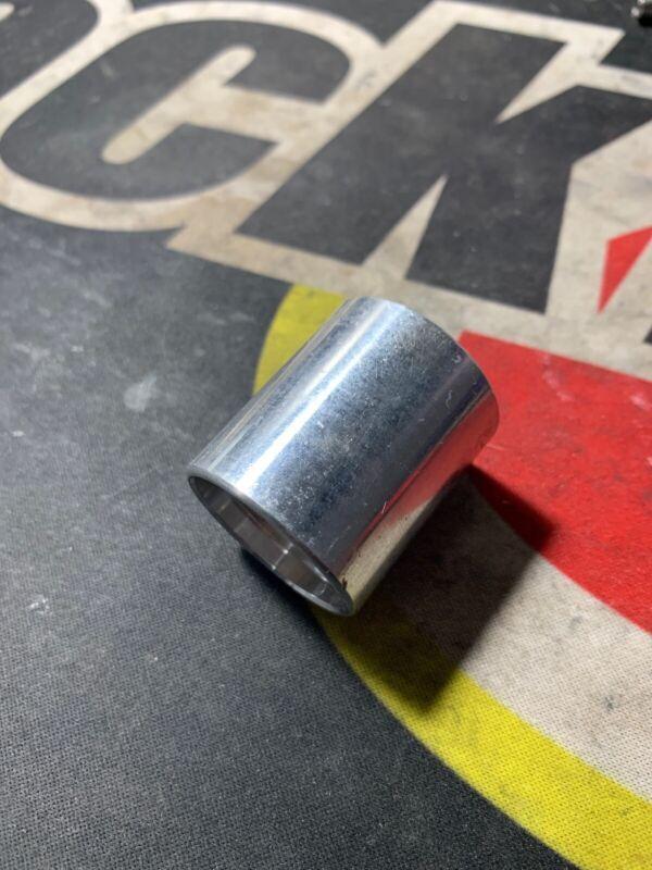 Paintball Autococker WGP STO Thread Stock Feedneck RAW