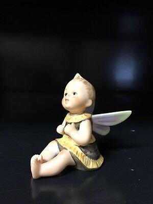 Hummel Littlest Angel 1964