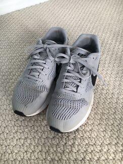 Nike 38euro 5euro Max 38 adidas Air Women's Shoes Gumtree FBqrxHwF