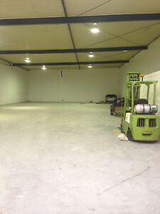 Warehouse Storage - Share Space 25m2 - 50m2 Coolaroo Hume Area Preview