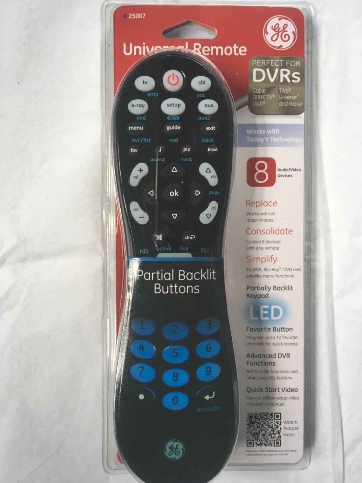 device ir universal remote