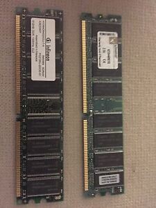 1.5GB RAM DDR 133MHz Lower Mitcham Mitcham Area Preview