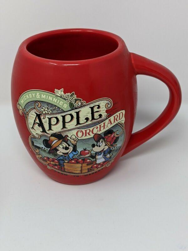 Disney 2021 Epcot Food And Wine Mickey and Minnie
