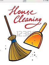 Home Cleaning Warrnambool Warrnambool City Preview