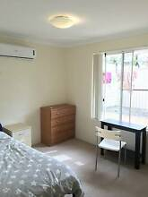 Vic Park - Great Room for Singles! Victoria Park Victoria Park Area Preview