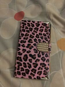 I am selling a note for case