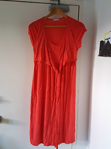 Maternity Clear Out (individual prices inside) Erskineville Inner Sydney Preview