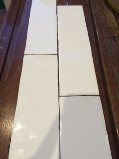 URGENT Sale Subway Tiles Narraweena Manly Area Preview