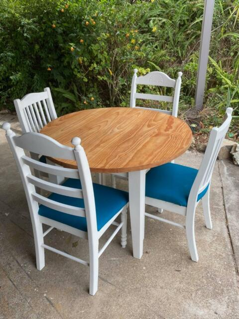 Dining Table and Chairs | Dining Tables | Gumtree ...
