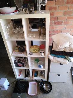 All You Can Take For $5 - Moving Sale