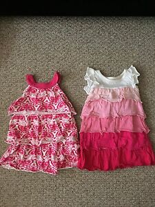 Girls dresses!