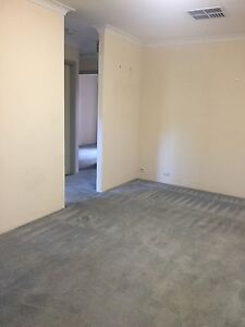 Free Carpet Must go Today Tuart Hill Stirling Area Preview