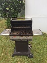 Bbq's - $ 50 each North Ryde Ryde Area Preview