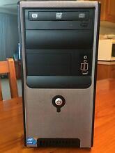Student Intel Core i5 Desktop PC Glendale Lake Macquarie Area Preview