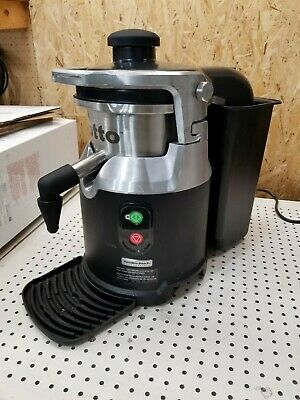 Hamilton Beach Commercial Juicer Hje960