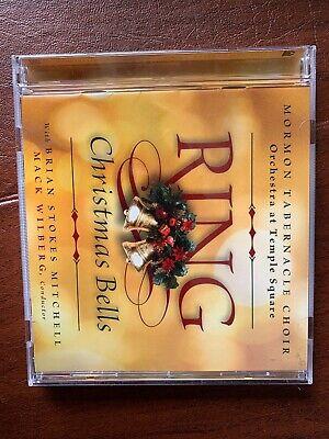 RING CHRISTMAS BELLS ()