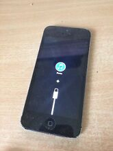 Apple iPhone 5s Belconnen Belconnen Area Preview