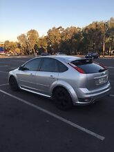 XR-5 turbo FORD price drop!! SWAPS Parafield Gardens Salisbury Area Preview