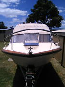 Boat for sale urgently Chinchilla Dalby Area Preview