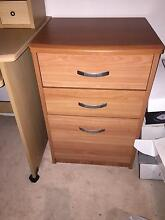 Desk Drawers with Filing Cabinet Hillsdale Botany Bay Area Preview