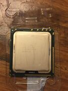 Intel i7 920 CPU and heatsink fan Ormond Glen Eira Area Preview