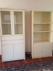 Cabinets Botany Botany Bay Area Preview